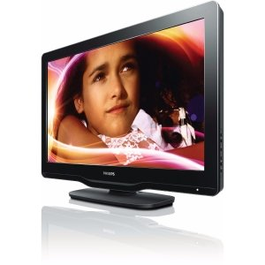 Philips 32PFL3506 32' LCD TV - 16:9 - HDTV. PHILIPS 32IN 60HZ 720P LCD PIXEL PLUS HD PC-IN 3-HDMI LCD-TV. ATSC - NTSC - 170 / 170 - 1366 x 768 - Surround Sound, Dolby Digital - 3 x HDMI - USB
