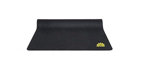Tipo Plegable Eco Natural & OrgáNico NBR Yoga Mat Limpiador ...