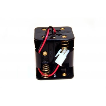 Mosquito Magnet Independence Battery -
