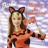 Hooray for Halloween! (Barbie)