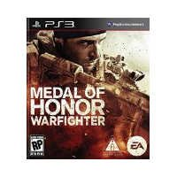 medal-of-honor-warfighter-ps3