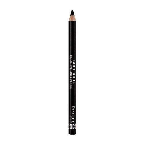 rimmel-soft-kohl-eyeliner-jet-black