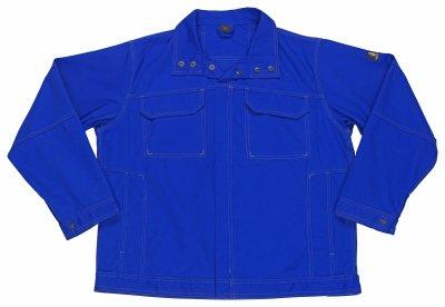 Black Mascot 12307-630-09-2XLTrenton Work Jacket XX-Large