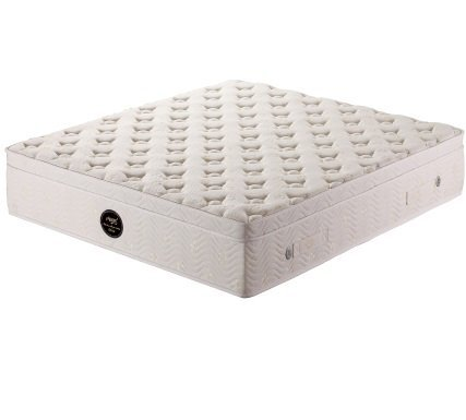 GUCCN Bonnell Colchón Flex Ortopédico Twin /Full /Queen /King Size SM656 (60in