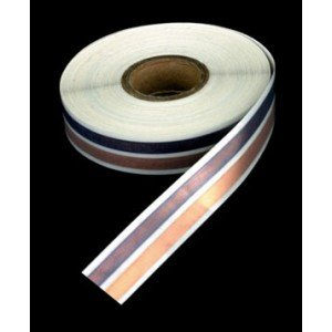 Dollhouse Colored Tapewire/15ft Roll
