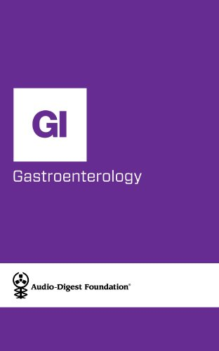 Gastroenterology: Future Therapies for HCV and IBD . Book 24