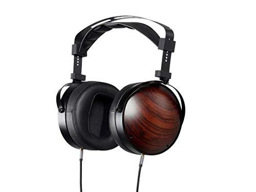 Monolith M1060C Closed Back Planar Magnetic Over-Ear Headphones