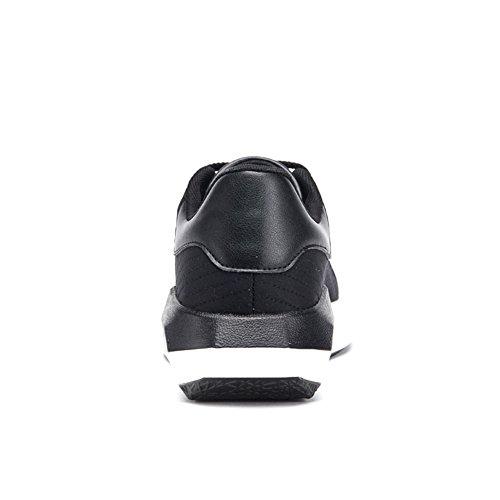 Chaussures Noir Berghaus pT3tnigdl