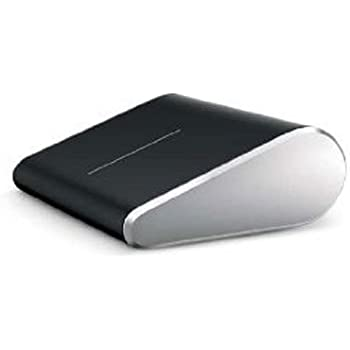 Microsoft Wedge Touch Mouse Surface Edition (3LR-00009)