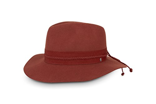 Sunday Afternoons Womens Camille Hat