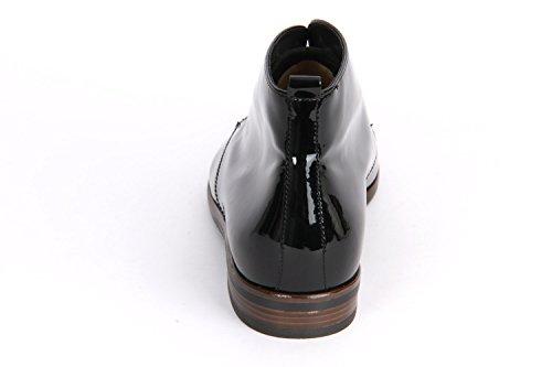 HASSIA - 301294, nV-noir/10100° noir