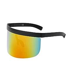 Women Sunglasses Vintage 2018, Vanvler Ladies [ Oversized ...