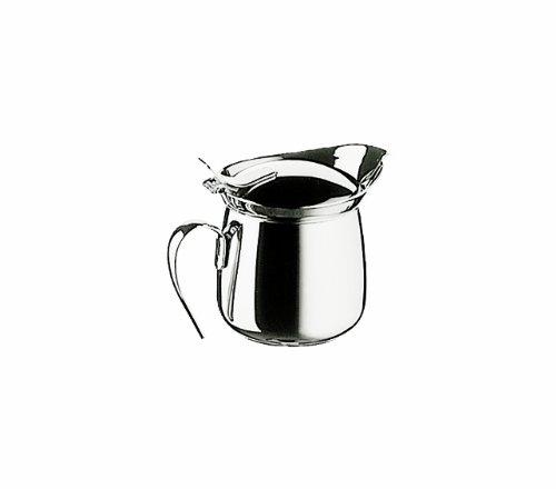 mepra-bombata-insulated-coffee-pot-30-cubic-liter