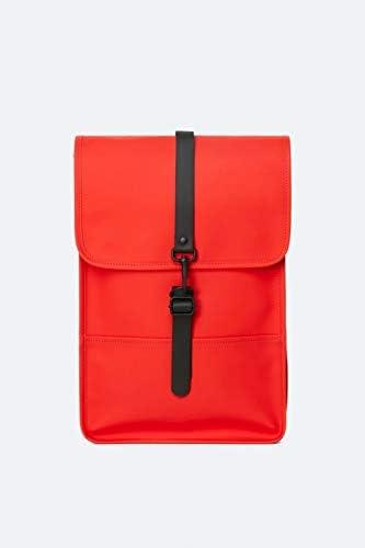バックパック ミニ リュックサック RAINS Backpack Mini [1280]