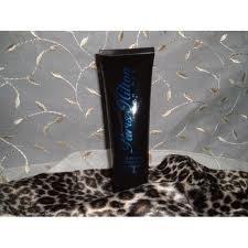 Paris Hilton For Men Hair & Body Wash 3 Fl Oz For Men (Body Hilton Wash Paris)