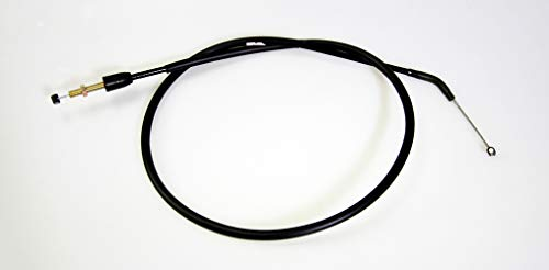 06 gsxr 1000 clutch cable - 4