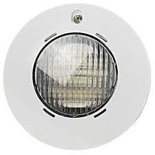 Hayward LSLUS11050 Universal CrystaLogic White LED Spa Light, 100-Watt, 50-Foot - Spa Hayward Light