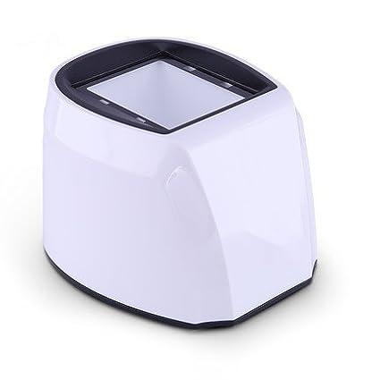 Amazon com: Libina QR Code Scanner Scan Scanner Scanning