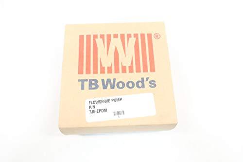 New TB WOODS 7J Sure-Flex Sleeve D633220