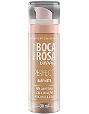 BOCA ROSA BY PAYOT Base Mate Hd Beauty 2 - Ana