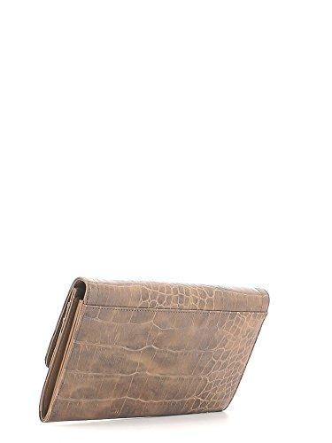 Liu Jo Giada Clutch Bag A15039-E0084-71328