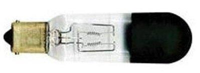 Sylvania CEW / CFC 120V 150W Projector Light Bulb Lamp