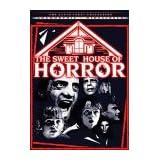 Sweet House of Horrors