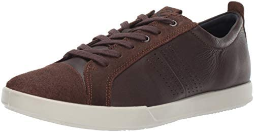 Collin 2.0 Trend Sneaker Coffee/Coffee
