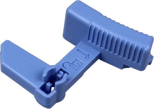 Sparepart: MicroSpareparts Fuser Right Holding Lever, ()