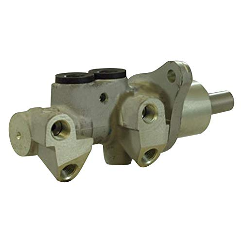 Centric Parts 130.34118 New Master Cylinder