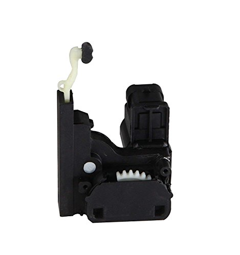 (Eynpire 7122 Front Right or Rear Right Door Lock Actuator For)
