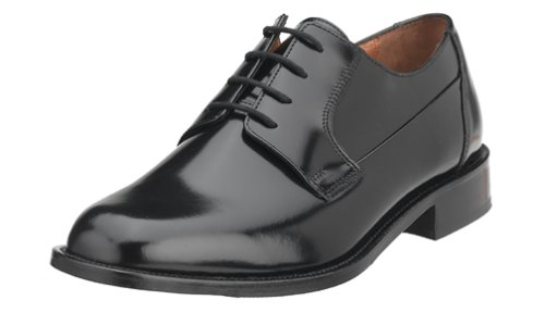 Bostonian Mens Denver Oxford