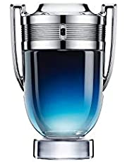 Paco Rabanne Invictus Legend, 50 ml