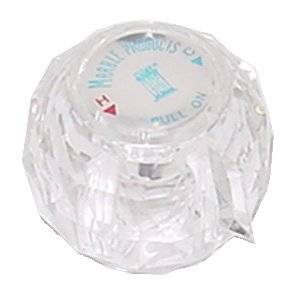 - Marble Products Handle For Dial Flo 500 Fixture Handle Only
