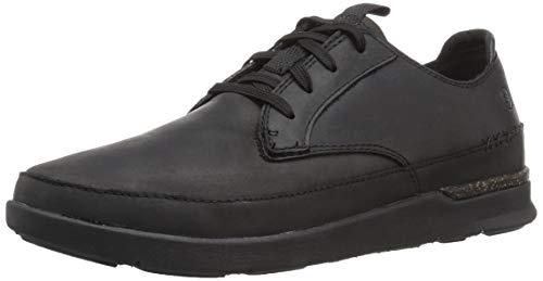 Superfeet Ross Men's Casual Comfort Shoe
