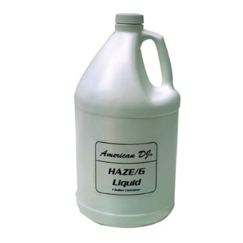 American-DJ-HAZEGal-1-Gallon-Juice-for-Haze-Generator