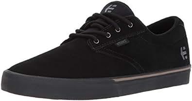 Amazon.com: Etnies Jameson Vulc Skate Shoe: Shoes