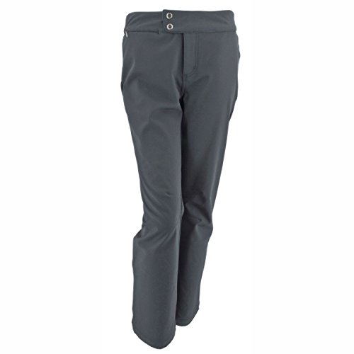 White Sierra Full Moon Softshell Pants, Castle Rock, Large/31 ()