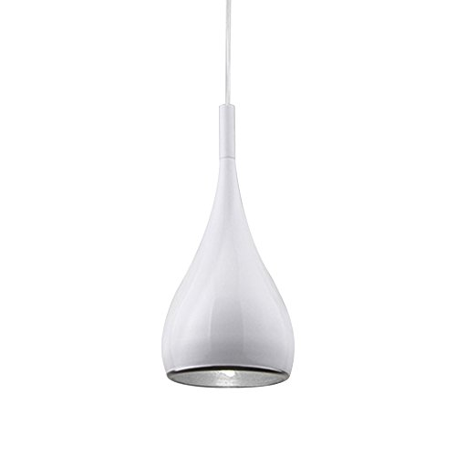 DAKYUE Light Pendant Fixture Max60W product image