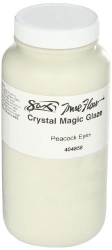 sax-true-flow-crystal-magic-glaze-1-pint-peacock-eyes
