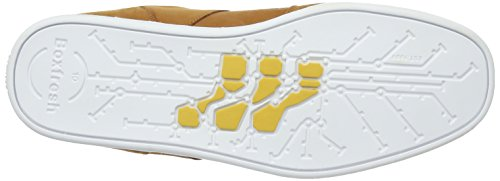 Boxfresh Spencer - Scarpa, taglia marrone