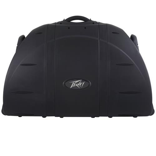 Peavey Pvi Portable Sound System by Peavey