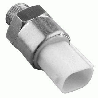 QUINTON HAZELL XEFS321 Temperature Switch, radiator fan: