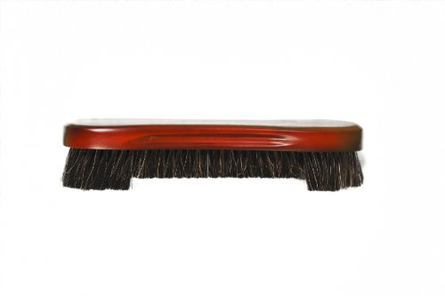 Horsehair 10.5 Brush (10 1/2