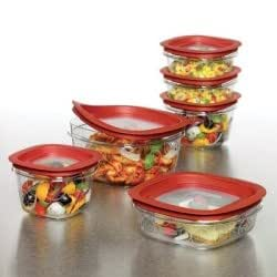 ... Food Storage U0026 Organization Sets