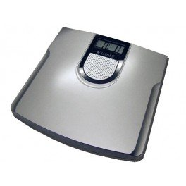 Jennings JScale J Talk Talking Bathroom Scales