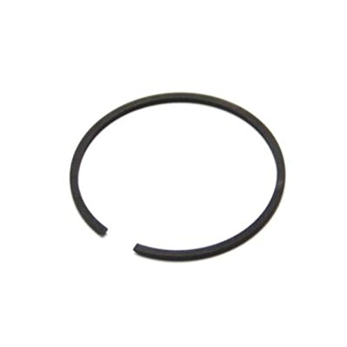 Craftsman 545160401 Lawn & Garden Equipment Engine Piston Ring Set Genuine Original Equipment Manufacturer (OEM) part for Craftsman & Poulan (Gardens 220)