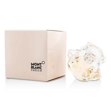 MntBlnc-Lady-Emblm-Perfum-for-Women-25-floz-Eau-d-Parfum