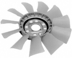 Motorcraft YA226 Radiator Fan