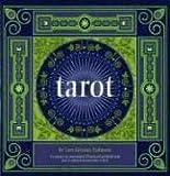 Tarot Pack, Lars-Kristian Holmsen, 0785819053